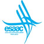 ESAAC HALAL